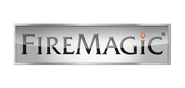 firemagic-slider-logo