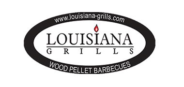 louisiana-grill-slider-logo