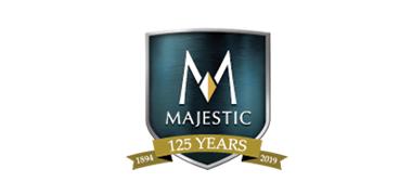 majestic-slider-logo-1