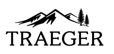 traeger-slider-logo