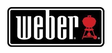 weber-slider-logo