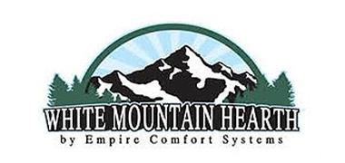 white-mountain-hearth-slider-logo