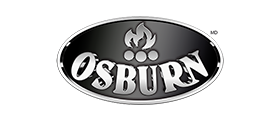 osburn-new-logo