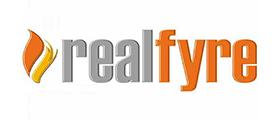 realfyre-new-logo
